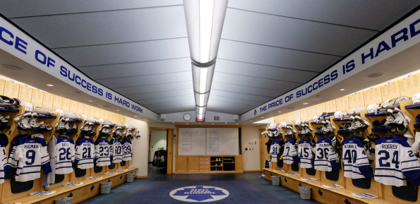 03-leafs-old-dressing-room