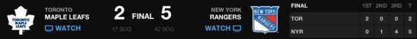 20130126_Leafs@Rangers_Banner