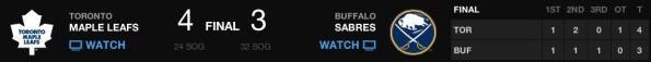 20130129_Leafs@Sabres_Banner