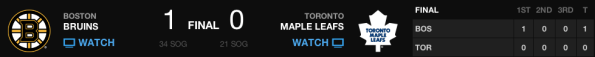 20130202_Bruins@Leafs_Banner