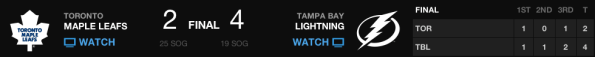 20130219_Leafs@Lightning_Banner