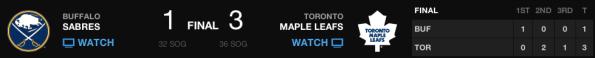20130221_Sabres@Leafs_Banner