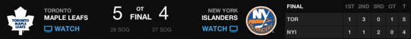 20130228_Leafs@Islanders_Banner
