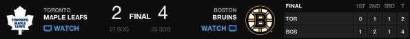 20130307_Leafs@Bruins_Banner