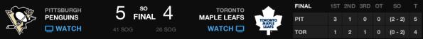 20130309_Penguins@Leafs_Banner