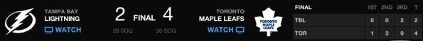 20130320_Lightning@Leafs_Banner