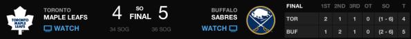 20130321_Leafs@Sabres_Banner