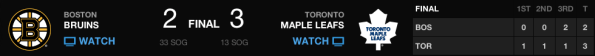 20130323_Bruins@Leafs_Banner