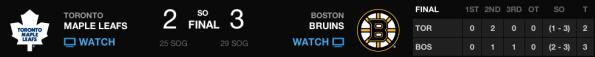 20130325_Leafs@Bruins_Banner