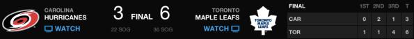 20130328_Hurricanes@Leafs_Banner