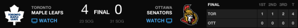 20130330_Leafs@Sens_Banner