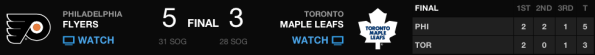 20130404_Flyers@Leafs_Banner