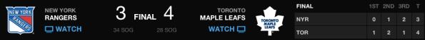 20130408_Rangers@Leafs_Banner