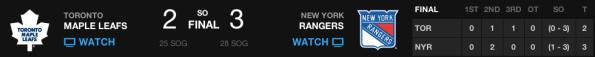 20130410_Leafs@Rangers_Banner