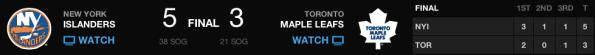 20130418_Islanders@Leafs_Banner