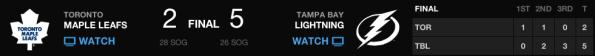 20130424_Leafs@Lightning_Banner
