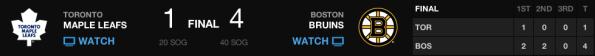 20130501_Leafs@Bruins_ECQF_J1_Banner
