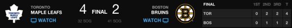 20130504_Leafs@Bruins_ECQFG2_Banner
