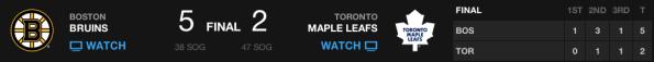 20130506_Bruins@Leafs_ECQFG3_Banner