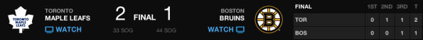 20130510_Leafs@Bruins_ECQFG5_Banner