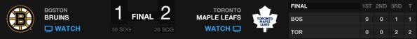 20130512_Bruins@Leafs_ECQFG6_Banner