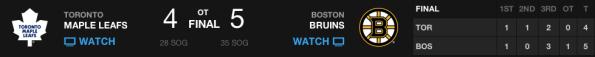 20130513_Leafs@Bruins_ECQFG7_Banner