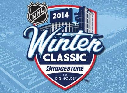 WinterClassic2014-Logo