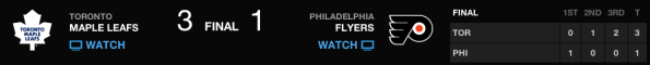 20131002_Leafs@Flyers_Banner