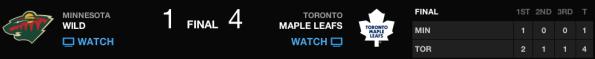 15102013_Wild@Leafs_Banner