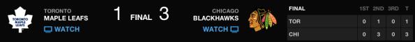 19102013_Leafs@BlackHawks_Banner