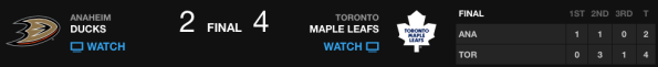 22102013_Ducks@Leafs_Banner