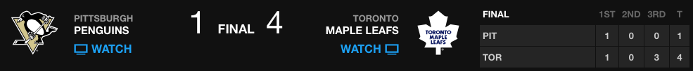 26102013_Penguins@Leafs_Banner