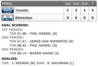 29102013_Leafs@Oilers_Score