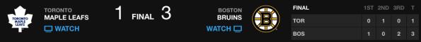 20131109_Leafs@Bruins_Banner