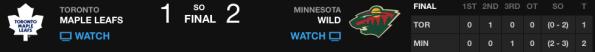 20131113_Wild@Leafs_Banner