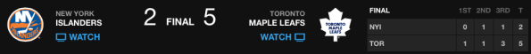 20131119_Isles@Leafs_Banner