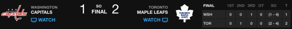 20131123_Caps@Leafs_Banner