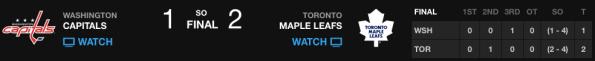 20131123_Caps@Leafs_Banner