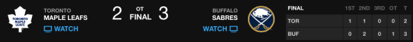 20131129_Leafs@Sabres_Banner