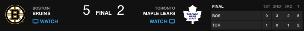 20131208_Bruins@Leafs_Banner