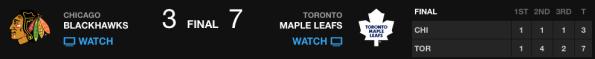 20131214_Blackhawks@Leafs_Banner