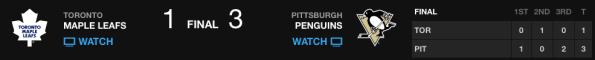 20131216_Leafs@Penguins_Banner