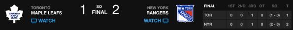 20131223_Leafs@Rangers_Banner