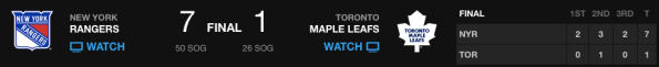 20140104_Rangers@Leafs_Banner