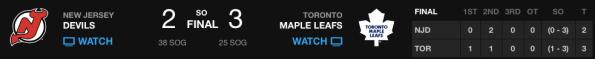 20140112_Devils@Leafs_Banner