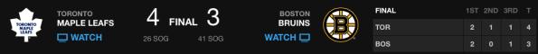 20140114_Leafs@Bruins_Banner