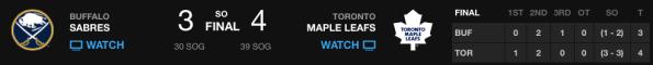 20140115_Sabres@Leafs_Banner