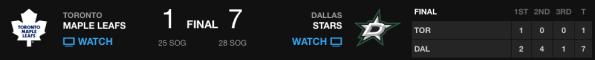 20140123_Leafs@Stars_Banner
