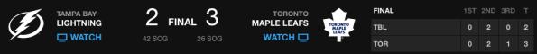 20140128_Lightning@Leafs_Banner