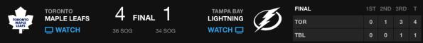 20140206_Leafs@Lightning_Banner